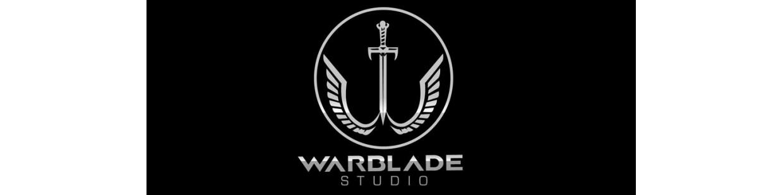 Bustes et Décors de Warblade Studio - SW pour Warhammer 40.000, Infinity, Necromunda, etc.