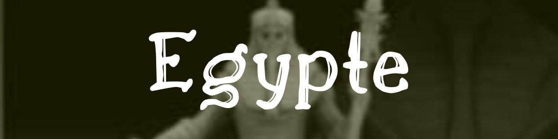 Retrouvez toutes les figurines de la thématique Antiquité