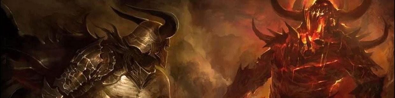 Retrouvez toutes les figurines de la thématique Heroic Fantasy
