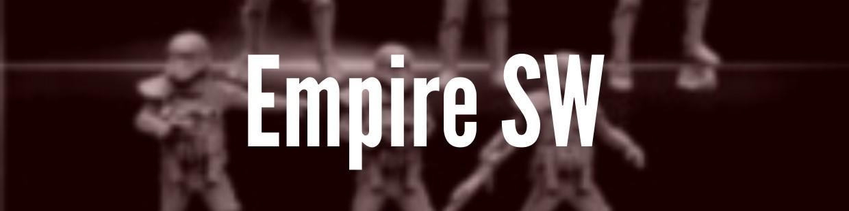 Retrouver les Empire (SW) de 3D Minis Factory