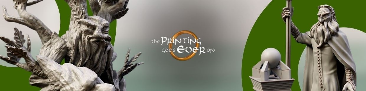 Chapter 11 - The forest strikes back