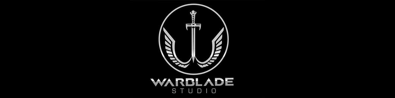 Warblades Studio - Figurines de Collection