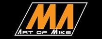 Art of Mike
