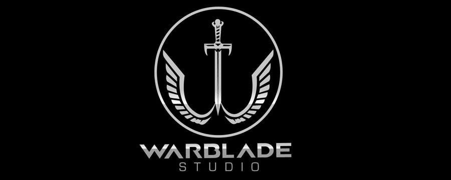 Warblade Studio